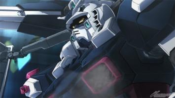 「機動戦士ガンダム サンダーボルト」アニメ化告知映像