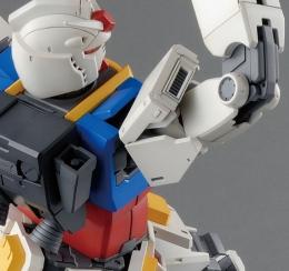 MG RX-78-02 ガンダム(GUNDAM THE ORIGIN版)05