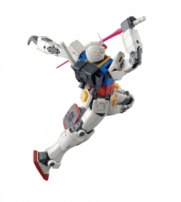 MG RX-78-02 ガンダム(GUNDAM THE ORIGIN版)04