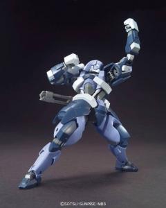 HG 百錬05