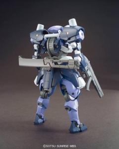 HG 百錬02