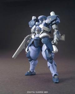 HG 百錬01