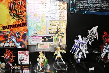 全日本模型ホビーショー2015 1801