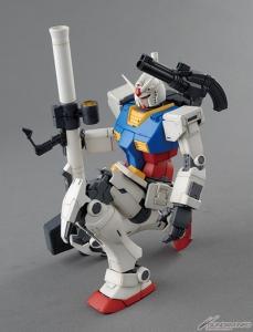 MG RX-78-02 ガンダム(GUNDAM THE ORIGIN版)13