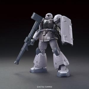 HG YMS-03 ヴァッフ 01