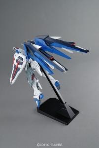 MG フリーダムガンダム Ver.2.0 07