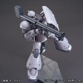 HG 1YMS-03 ヴァッフ 03