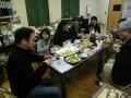 食事会 (4)
