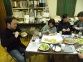 食事会 (5)