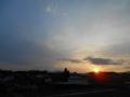 夕陽0327 (2)