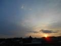 夕陽0327 (4)