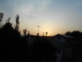 Sunset三態 (1)