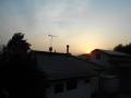 Sunset三態 (2)