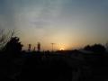 Sunset三態 (3)