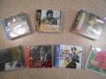 売れ筋CD (1)