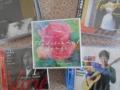 売れ筋CD (3)