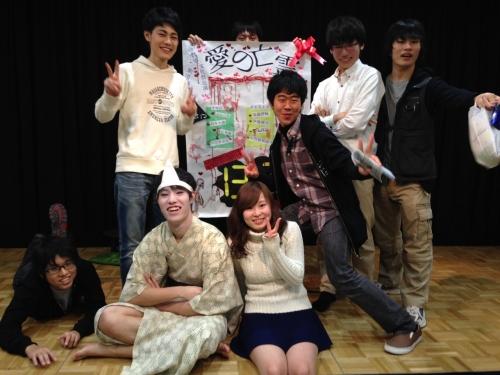 日大文化祭_2931