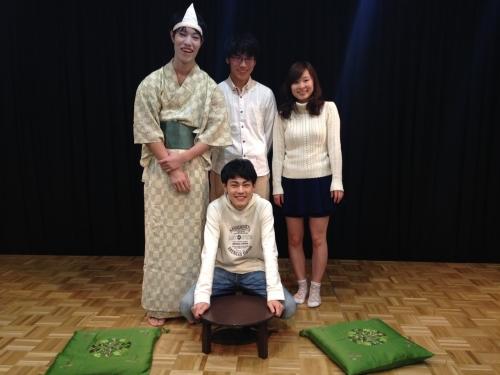日大文化祭_5176