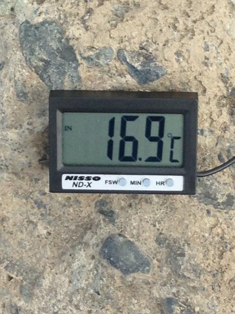 20151023坂東堰水温