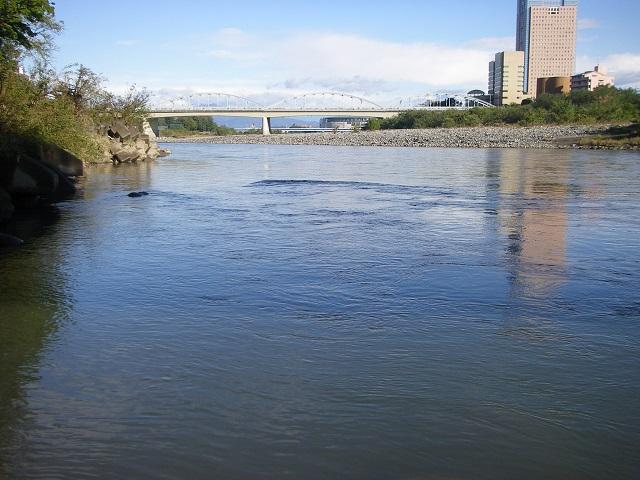 PB030634利根橋右岸上流.jpg
