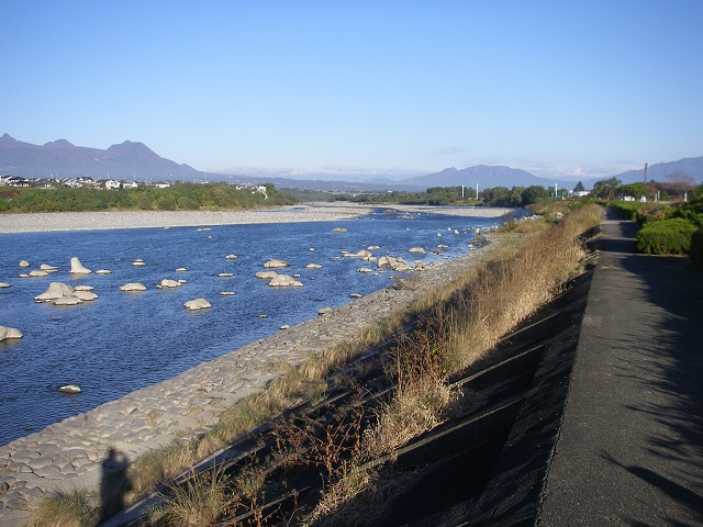 PB060643大渡橋左岸上流1.jpg