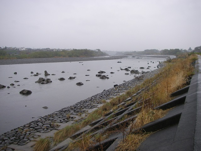 PB140679大渡り橋上流.jpg