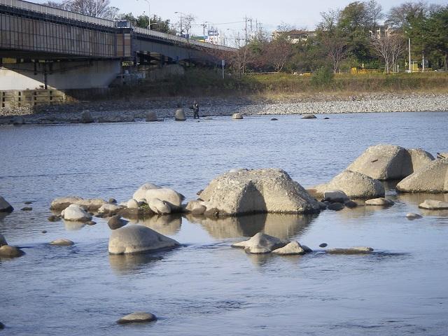 PB290713大渡り橋1.jpg