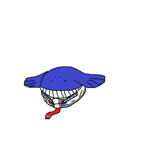 絵22大鯨