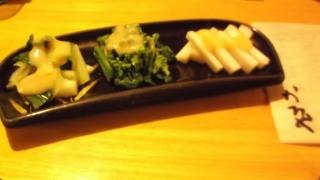 2016_0329umakakiya0001.jpg