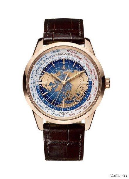 トニーさんがつけていた時計