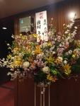 岩代太郎コンサート4