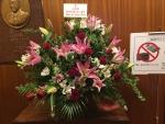 岩代太郎コンサート5