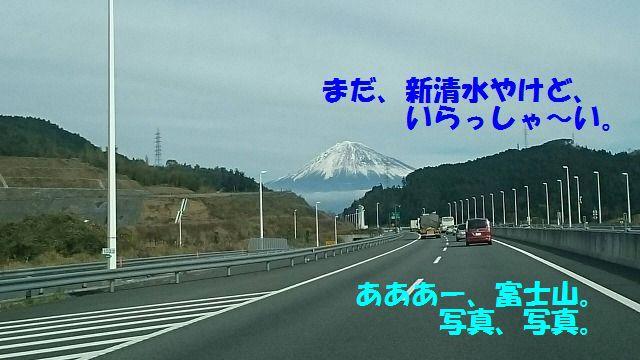 DSC_0892.jpg