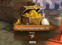 rank70-1.jpg