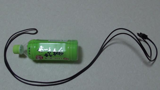 AukeyのマイクロUSBケーブルと5ポート内蔵充電器のレビュー4-49-54-104