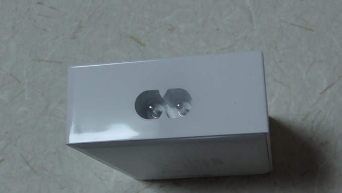 AukeyのマイクロUSBケーブルと5ポート内蔵充電器のレビュー14 14-50-32-965