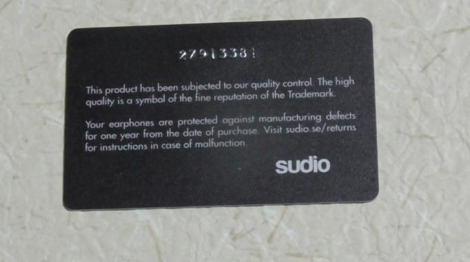 Sudio VASAモデルをレビュー-21-52-293