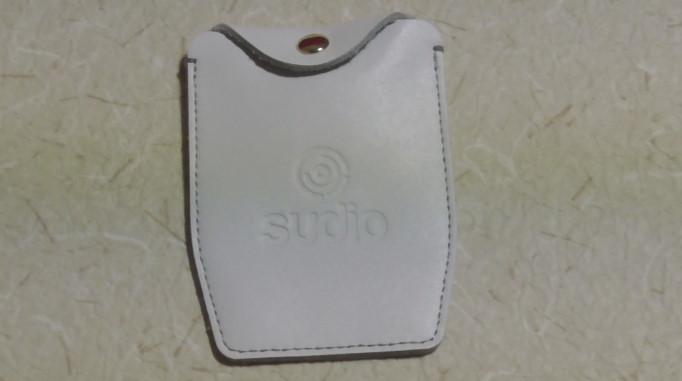 Sudio VASAモデルをレビュー9 02-22-30-323