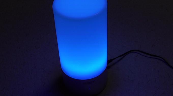ライト-29-392