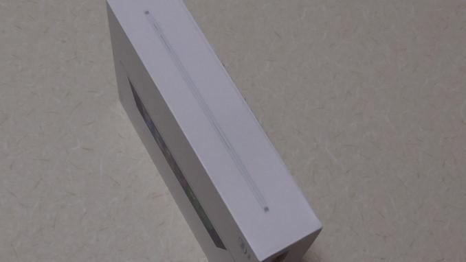 ONDA V891タブレットレビュー6-59-28-419