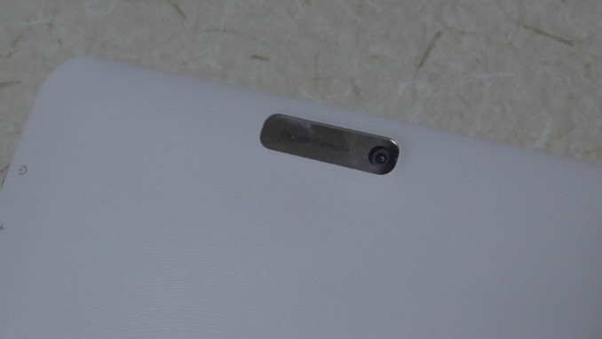 ONDA V891タブレットレビュー7-00-01-006