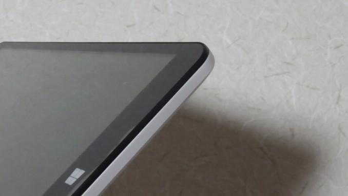 ONDA V891タブレットレビュー05 16-59-54-321