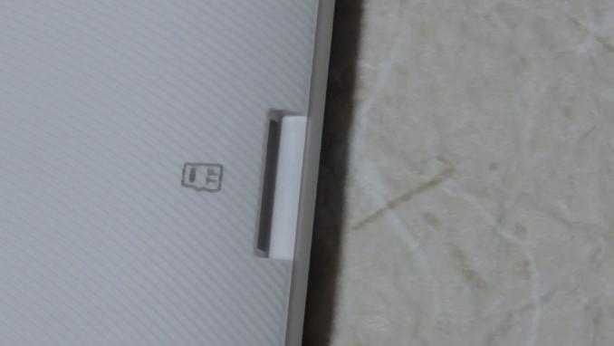 ONDA V891タブレットレビュー7-00-10-321
