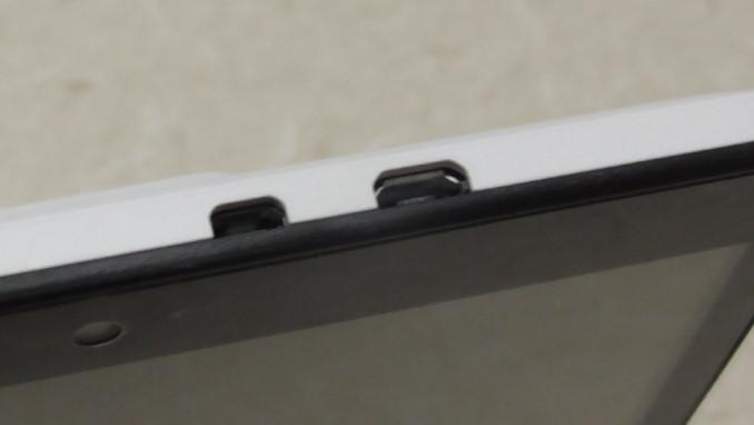 ONDA V891タブレットレビュー0-18-636