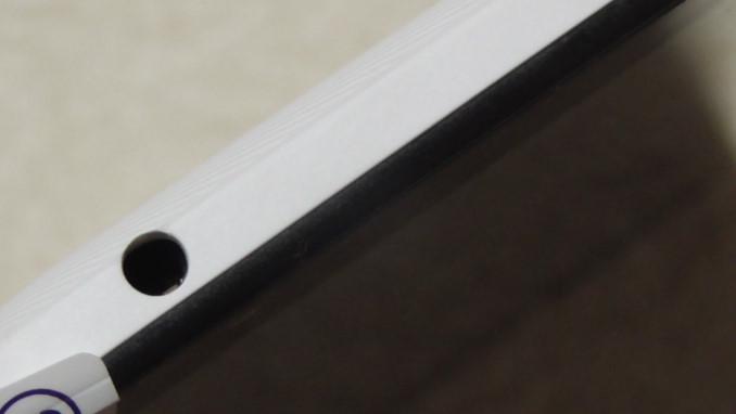 ONDA V891タブレットレビュー7-00-16-678