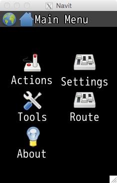 navitscreen4.jpg