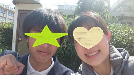 20160331_171922.jpg