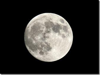 151026008 満月
