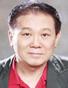 孫大鉉(ソン・デヒョン)漢陽大学観光学部名誉教授