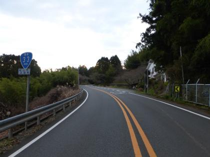 三坂峠02
